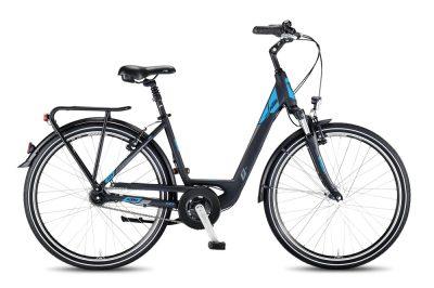 KTM City Bike City Line 26.7