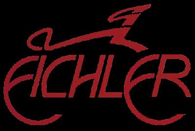 Fahrrad Eichler