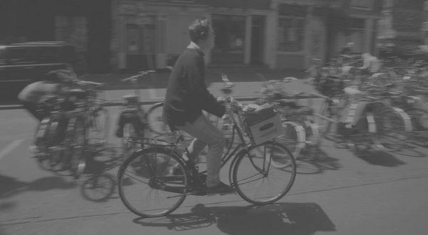 fahrradhaus eichler ihr fahrradexperte seit 1983. Black Bedroom Furniture Sets. Home Design Ideas