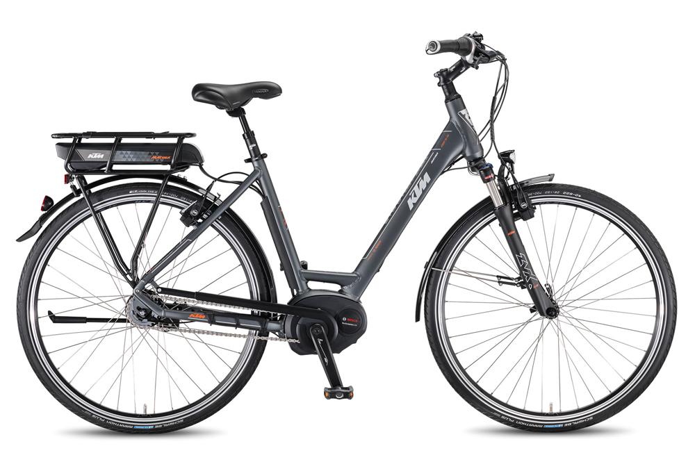 ktm e bike macina eight xl p5 fahrradladen in dresden. Black Bedroom Furniture Sets. Home Design Ideas