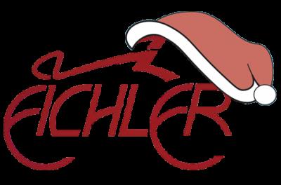 Fahrradhaus Eichler
